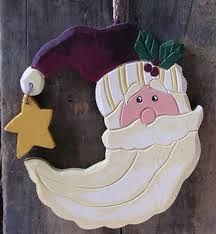 Resultado de imagen para dibujos de navidad en arte country