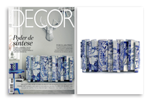 Boca do Lobo . Exclusive Design Furniture . . أثاث trendy cover, best cover 2014, exclusive cover www.delightfull.eu