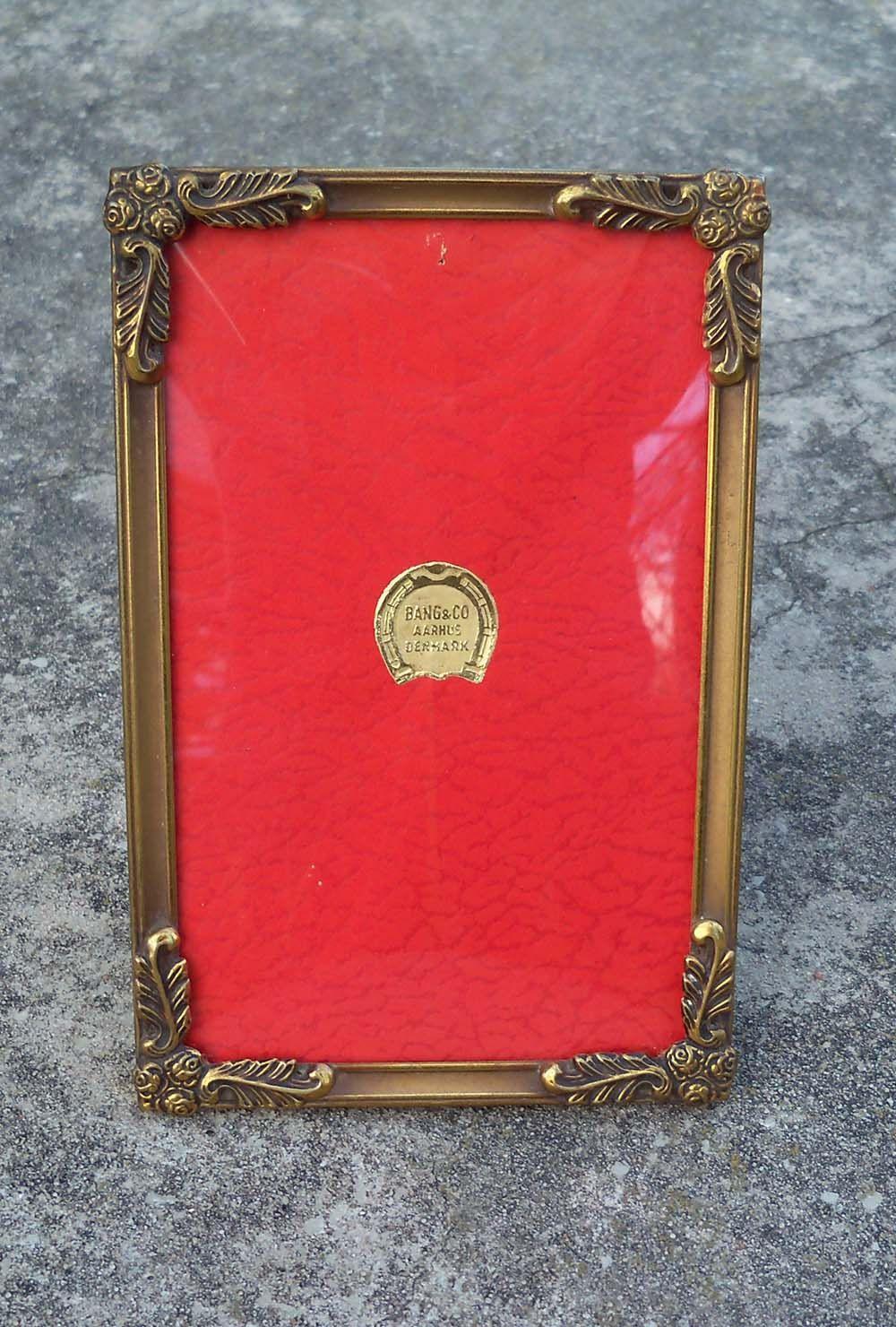 Pin Penaroyal Antiques & Collectibles