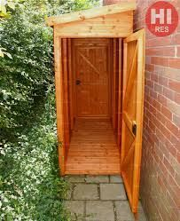 Garden Sheds With Lean To garden sheds 3x8 - free wood shed lean to plans google search shed