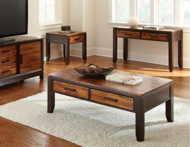 Abaco Cocktail Table Round Glass Coffee Table Table Furniture