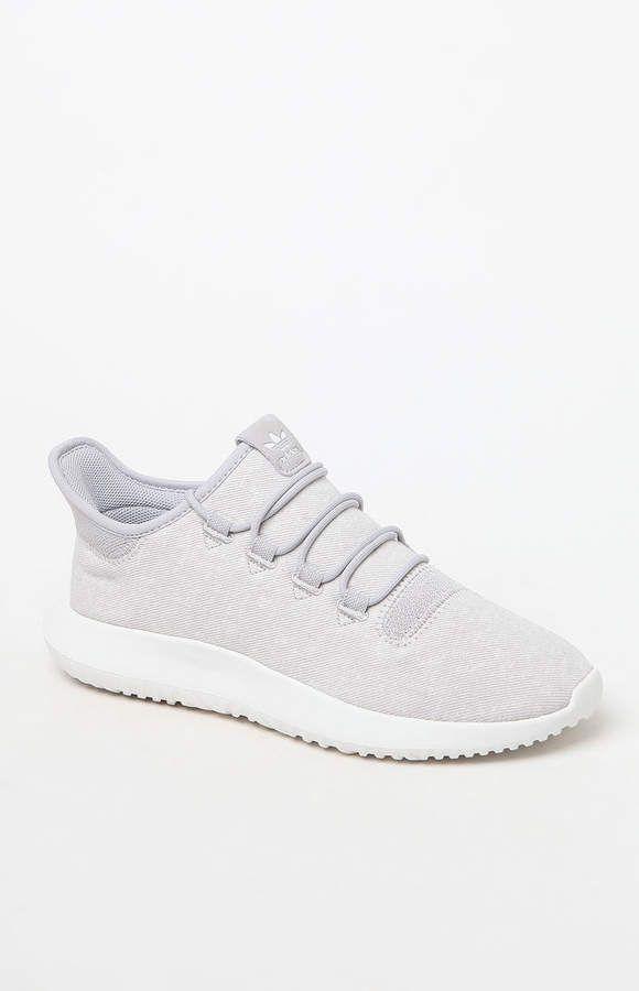 san francisco a1059 c9ef0 adidas Tubular Shadow Grey Shoes