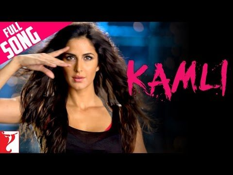 dhoom 3 all video songs free for mobile