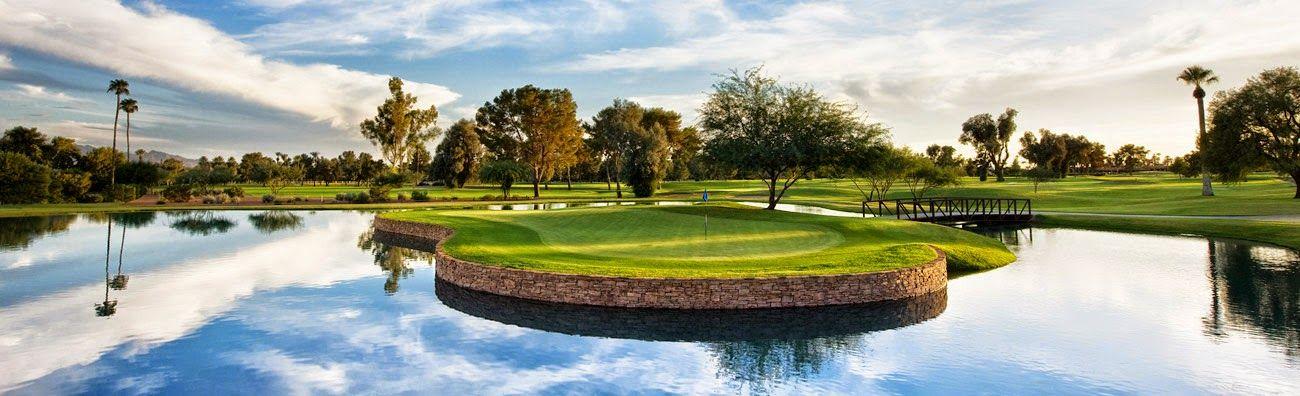 27+ Chandler golf resort arizona ideas in 2021