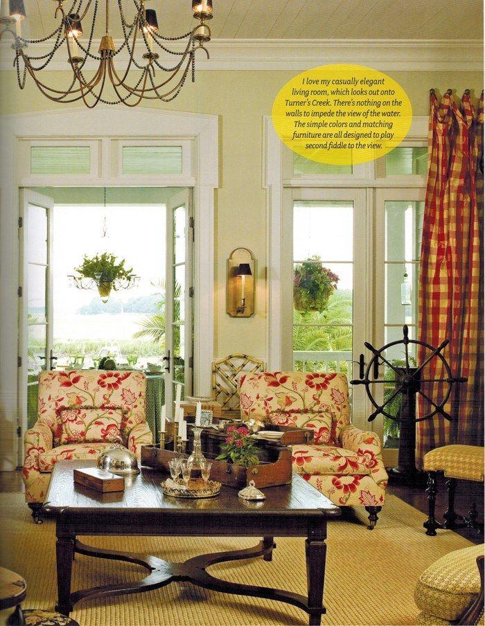 In The Bnotp Library Paula Deen 39 S Savannah Style Celebrity Homes Pinterest Paula Deen