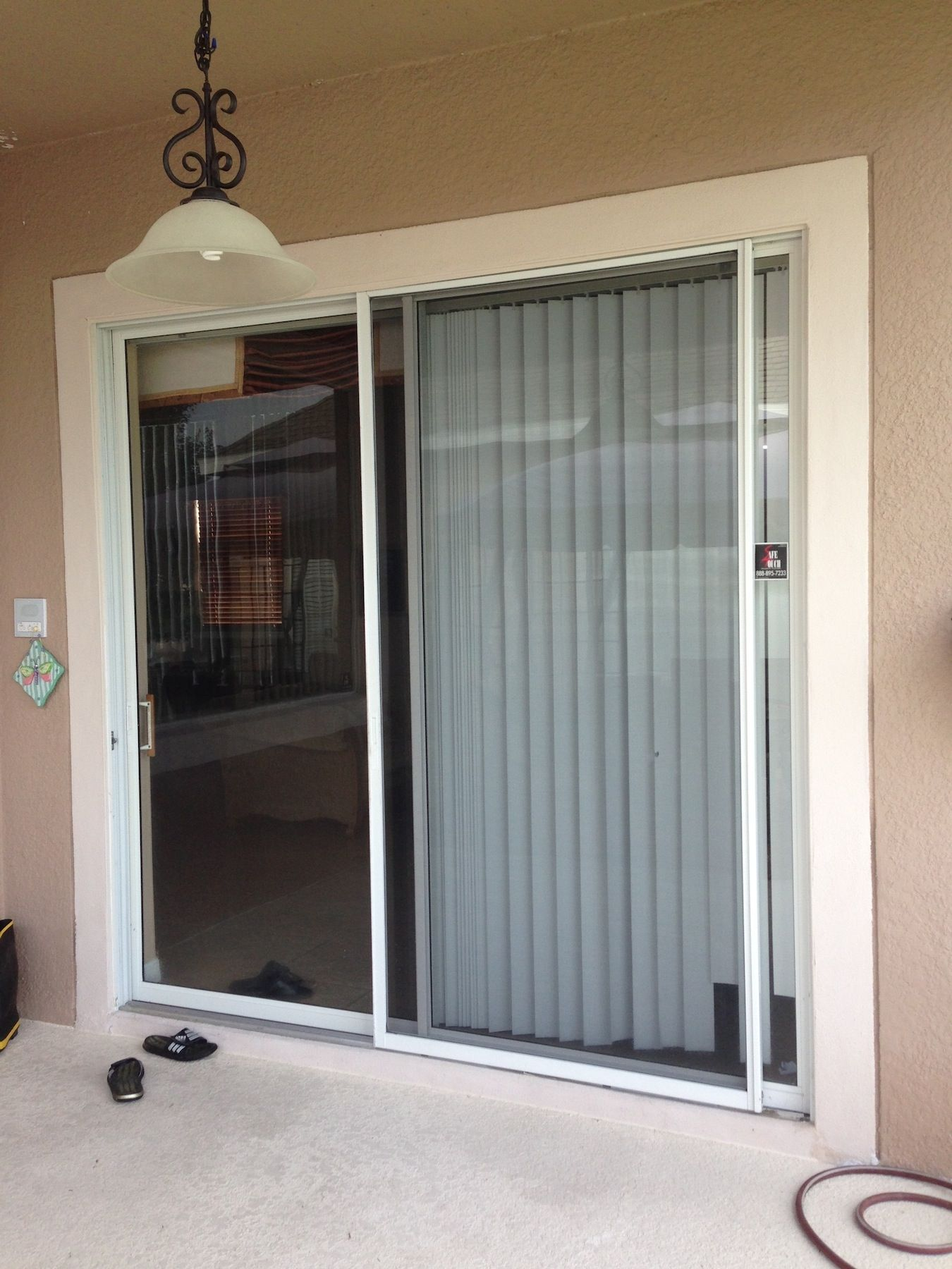 Privacy Window Film For Sliding Glass Doors Sliding Glass Doors Patio Glass Doors Patio Sliding Patio Doors