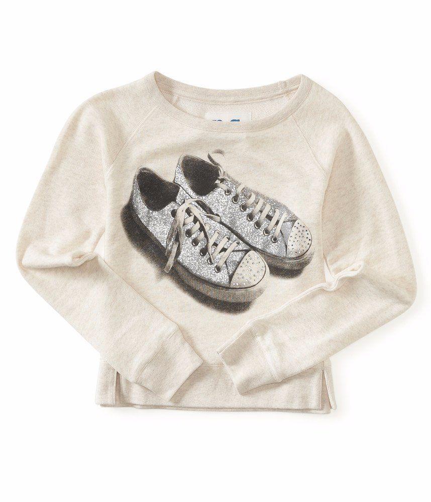 NWT PS Aeropostale Boys Size 7 8 Kids Freestyle Finals Popover Hoodie Sweatshirt