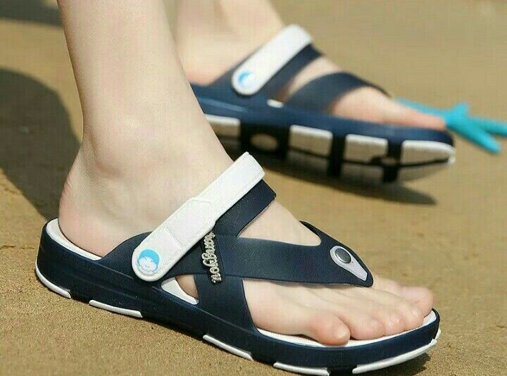 9619b4f8dff Beach or sport   gym sandals for girls buy it from Club Factory app or  website