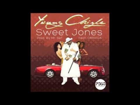 New Music: Sweet Jones by @YoungChizle ft. @Stephen Hawkins http://bayareacompass.blogspot.com/2014/03/new-music-sweet-jones-by-young-chizle.html