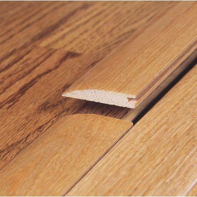 35+ Hardwood floor transition between uneven rooms inspirations