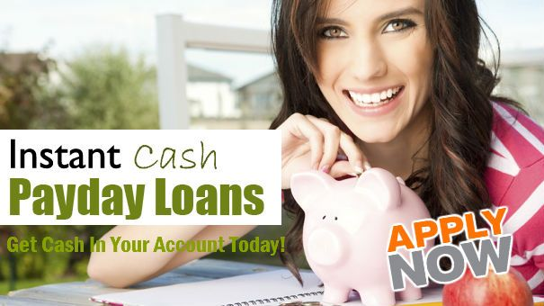 Payday loans hattiesburg ms photo 8