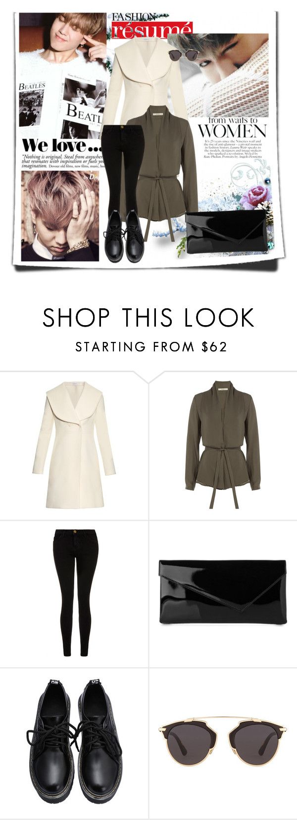 """"""".193"""" by i-love-louis-thetommo-tomlinson on Polyvore featuring J.W. Anderson, Etro, Current/Elliott, L.K.Bennett, Christian Dior, Zara, women's clothing, women's fashion, women and female"""