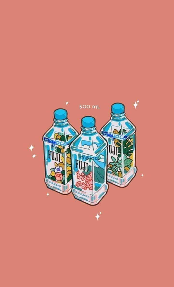 The Best Korean Aesthetic Wallpapers - WallpaperSafari