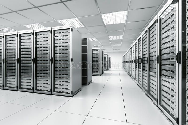 регистрация сайта домен и хостинг
