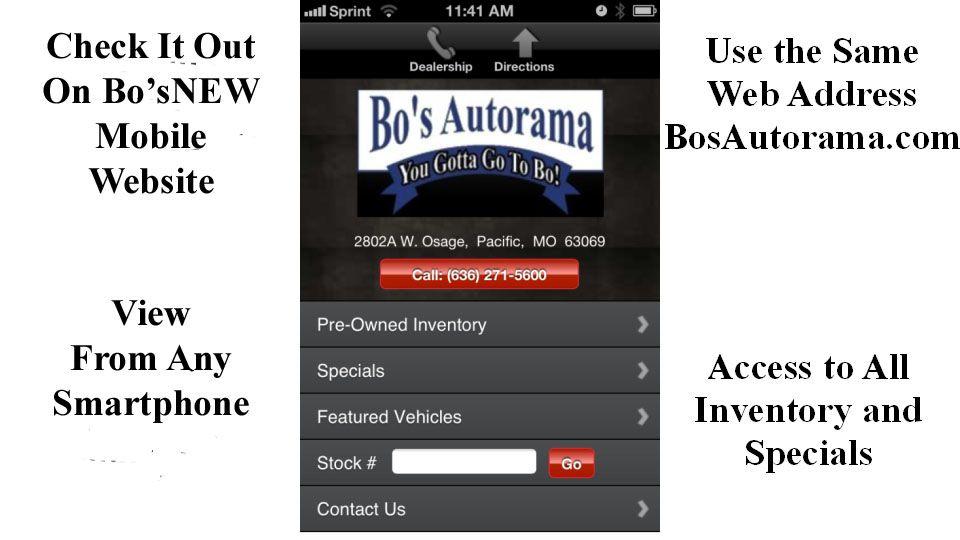 Autorama Mobile Screenshot Banner copy.jpg