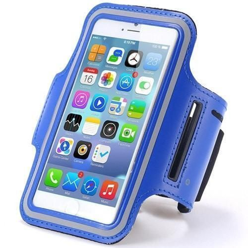 watch 24b79 60b8f Sport Arm Band Phone Case iPhone, Samsung, HTC and Others | Products ...