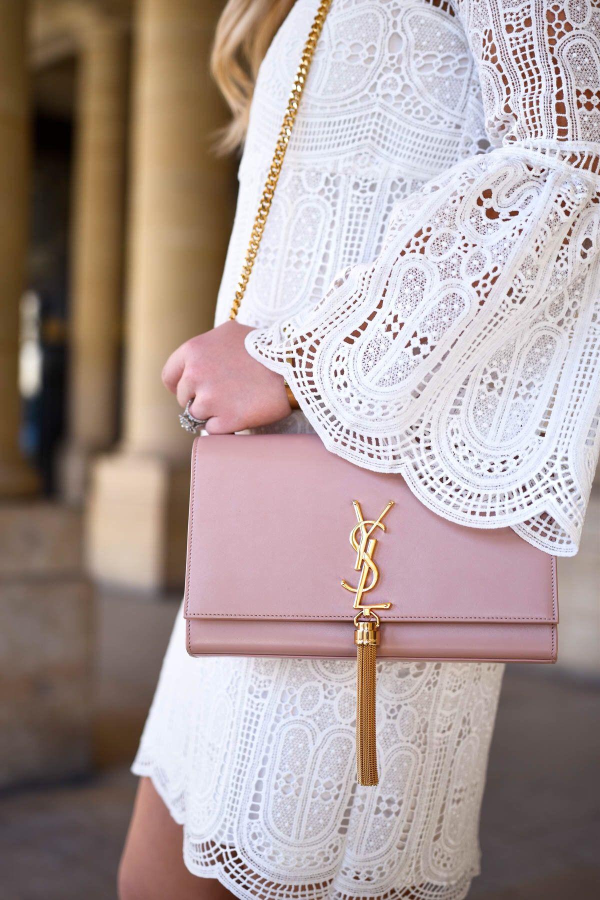 86e6ab0ac4 White-Lace-Dress