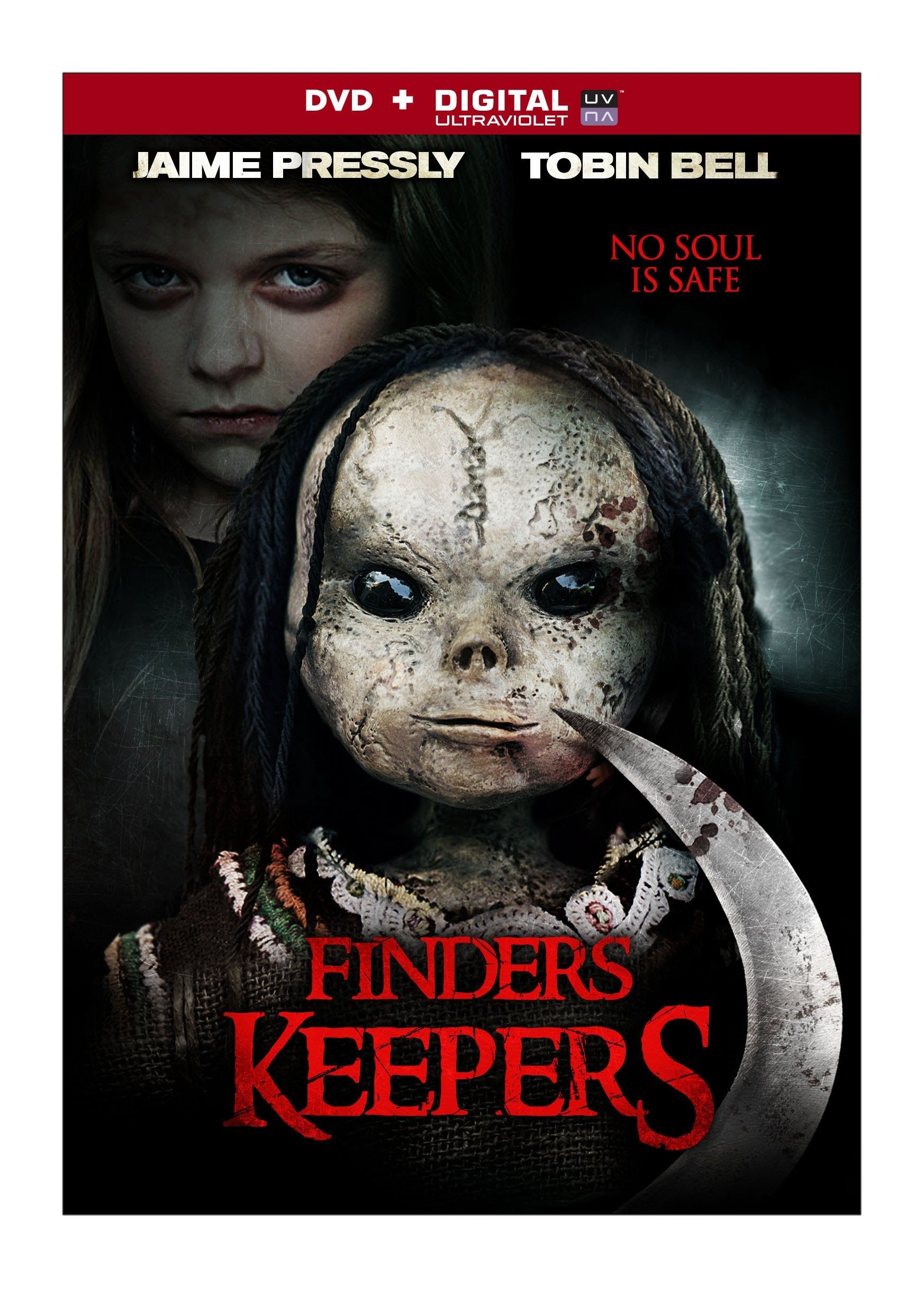 finders keepers - official trailer | || just 4 laughs || | pinterest