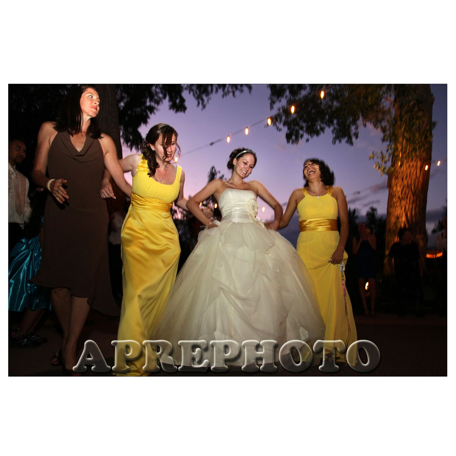 https://www.facebook.com/pages/Apre-Photography-Weddings/168684439837002?ref=hl    Colorado Springs, CO wedding venue Secret Garden    Apre Photography 719-594-9898