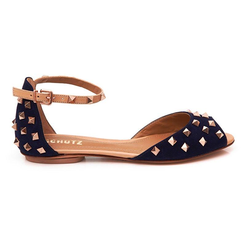 20 Modelos de sapatos femininos confortáveis para todos os