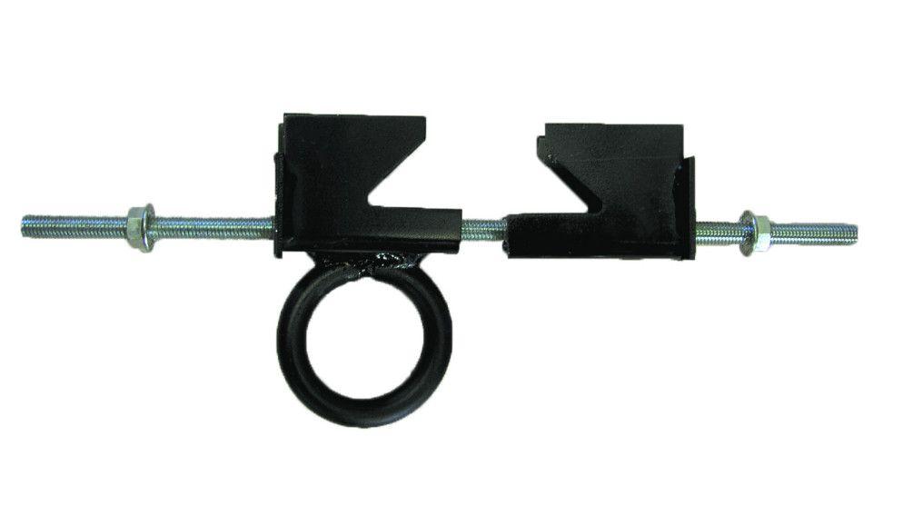 Best Price On Adjustable I Beam Hanger 3 1 2 To 12 Beam Hangers Beams I Beam