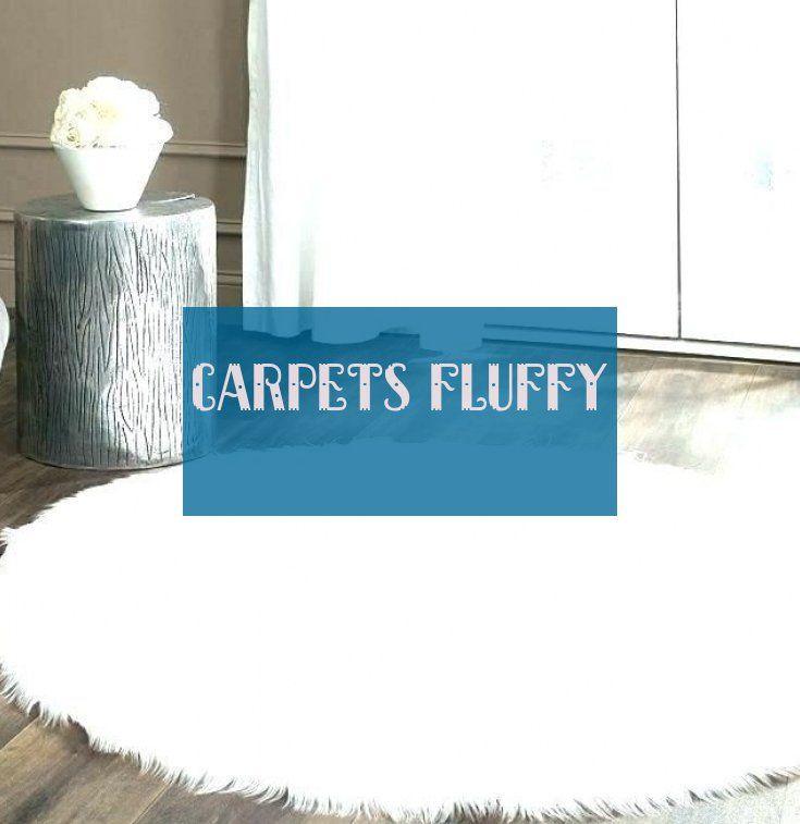 carpets fluffy