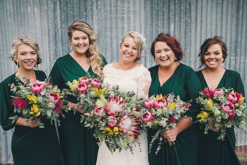 Decadent Jondaryan Woolshed Wedding | Photo by Jess Marks Photography http://www.jessmarksphotography.com.au/