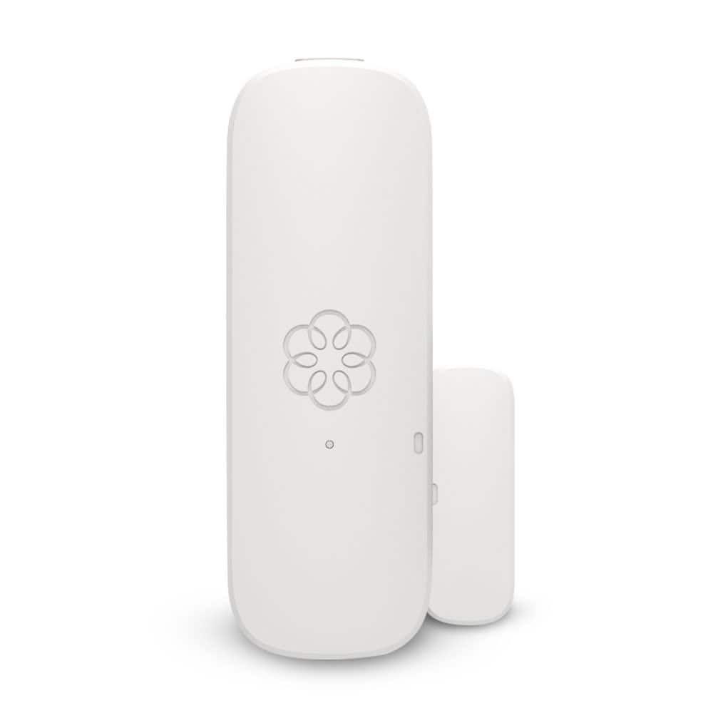 Ooma Home Door or Window Sensor VoIP Phone and Device | Best office ...