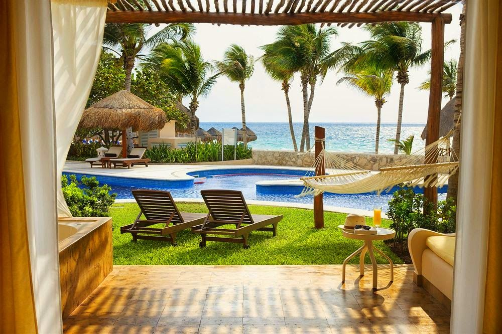 Best adults only resorts riviera maya Does not