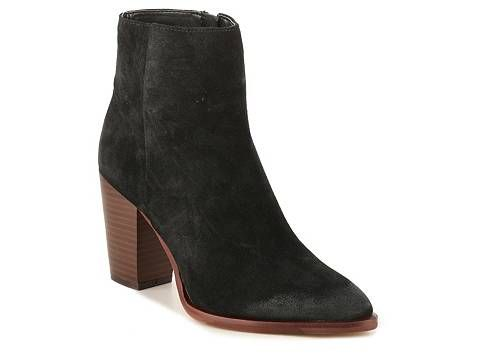 f108f2646 Sam Edelman Blake Bootie · Women s BootsShoe ...