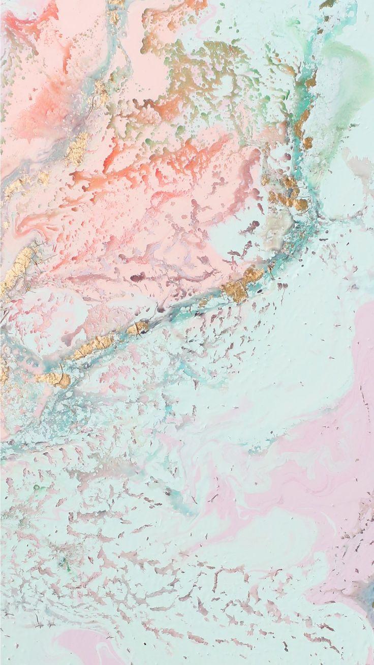 Photo of Pastell-Marmor – Tippen Sie hier, um weitere #Stylish #Marmor-Hintergründe anzuzeigen – mobil…