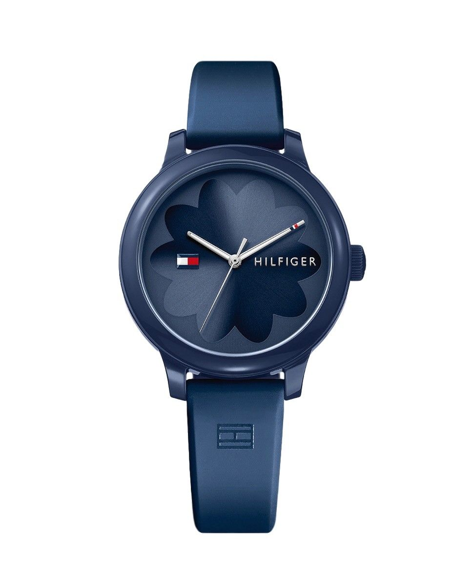 Tommy Hilfiger Mujer 1781775 Tommyhilfiger Reloj Watch Tommy Hilfiger Watches Tommy Hilfiger Watches Women Tommy Hilfiger Women