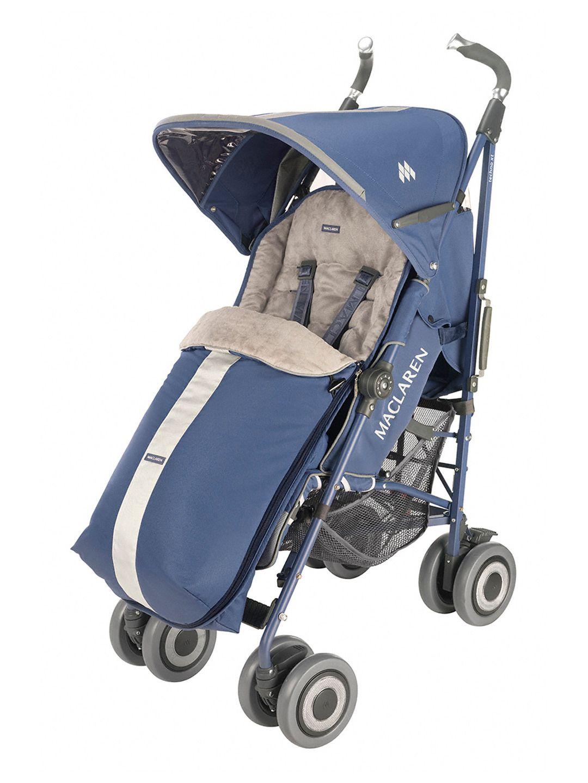 Techno XT Footmuff StrollerKids Umbrella stroller, Baby