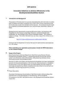 Example Of Termination Letter To Employee Best Termination Agreement Templates Sample Termination Agreement .