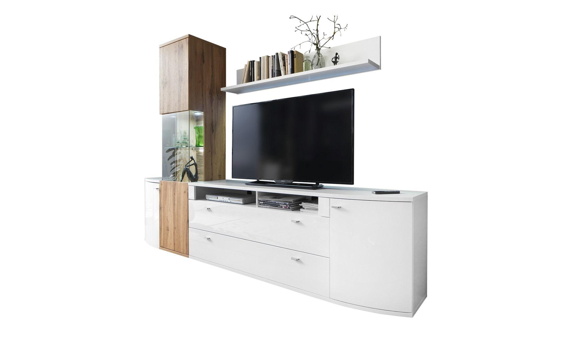 eck tv schrank massiv | fernsehschrank eiche geölt | tv lowboard