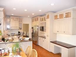 Adding Upper Cabinets To Existing Kitchen Google Search