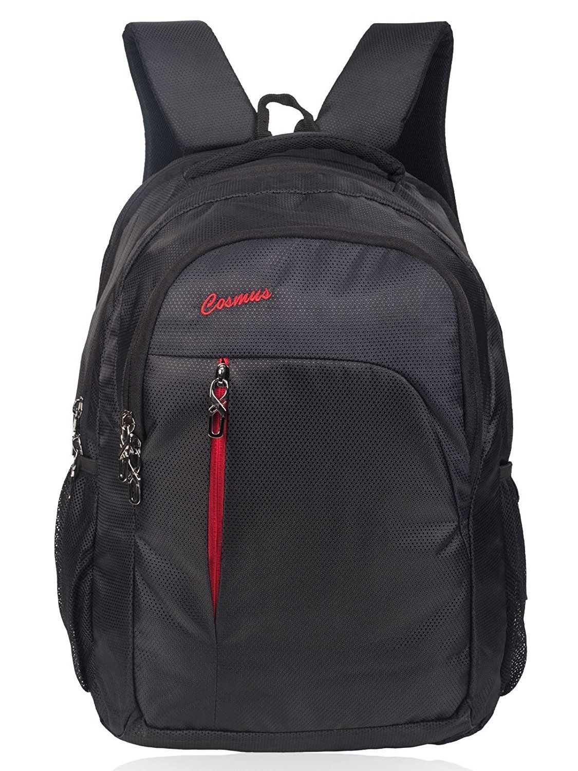 What are some of the best waterproof laptop backpacks under 2k in ...