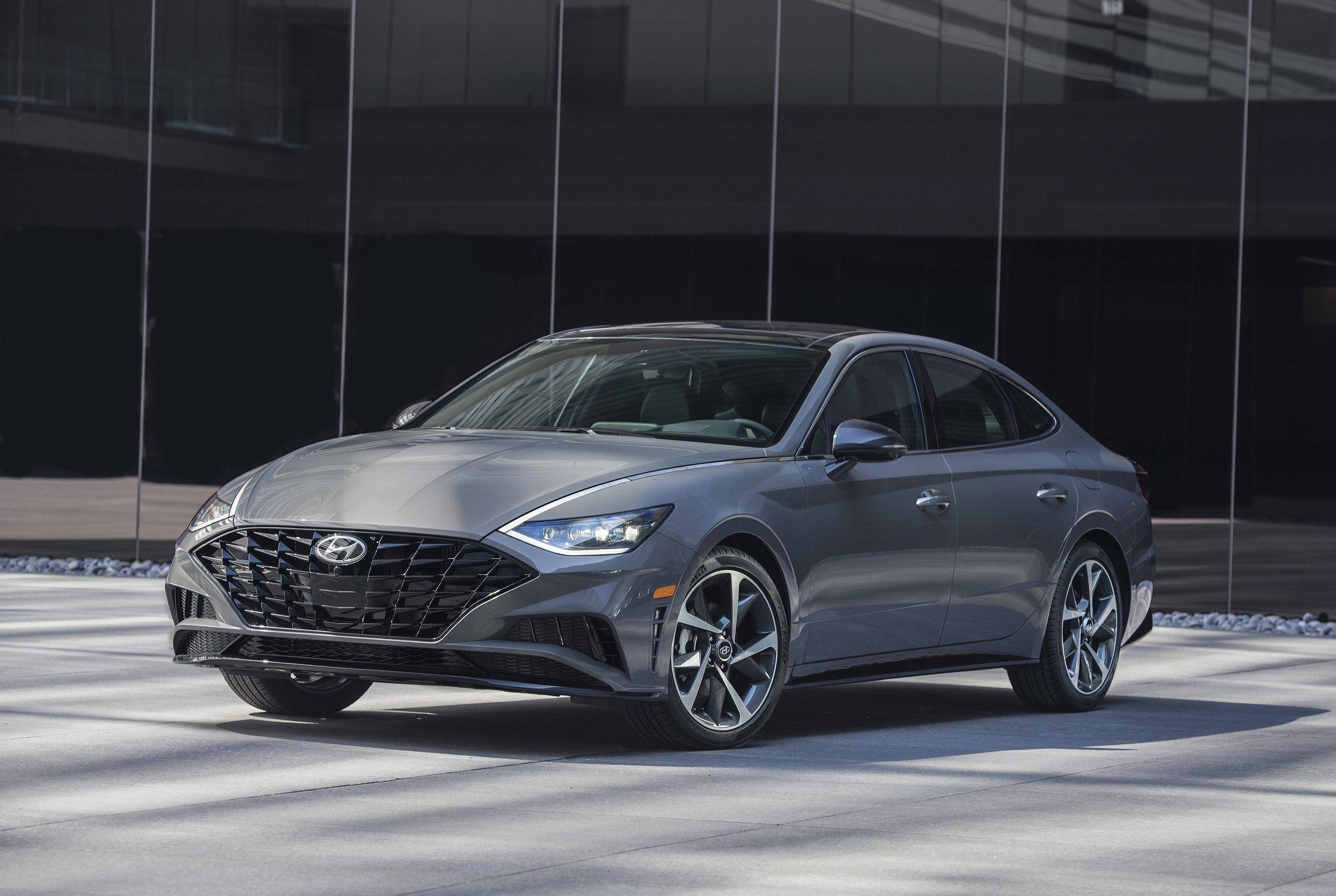 Pin On Upcoming Cars 2020 2021