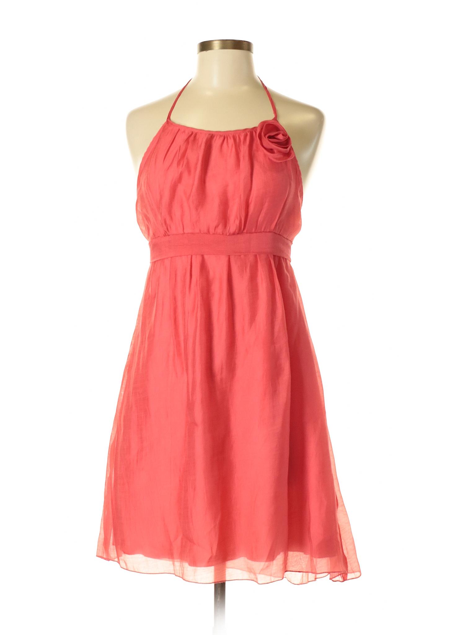 Casual dress fashion styling me beautiful pinterest free