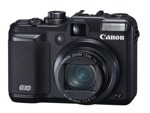 This Is A Nice Compact Camera We Just Sold Ours On Ebay And Replaced It With The Canon Powershot Sx260 Hs Cano Canon Powershot Canon Digital Camera Powershot