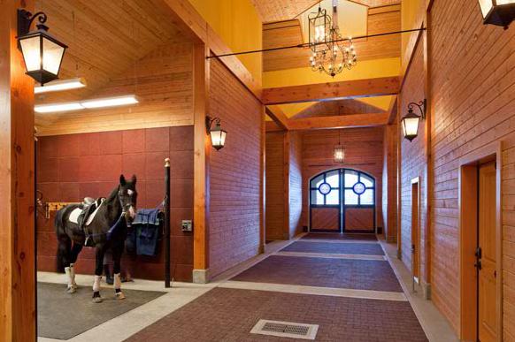 www pegasebuzz com riverlands equestrian stables canada equipement equitation ecuries de