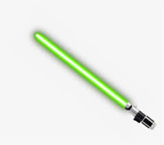 Double Lightsaber Handle Png Google Search Lightsaber Handle Double Lightsaber Lightsaber