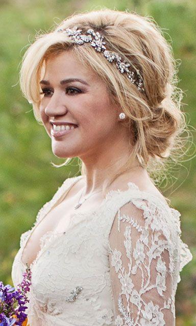Marvelous Advice Please Updos For High Foreheads Weddingbee Short Hairstyles Gunalazisus