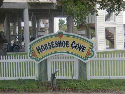 Horseshoe Cove Condos Horseshoe Beach Fl Florida Vacation Rentals Florida Beaches Beach