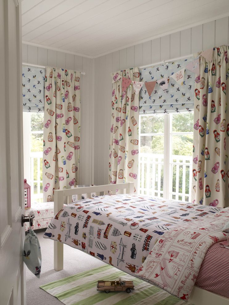 little kidsu0027 bedroom design with cute u0026