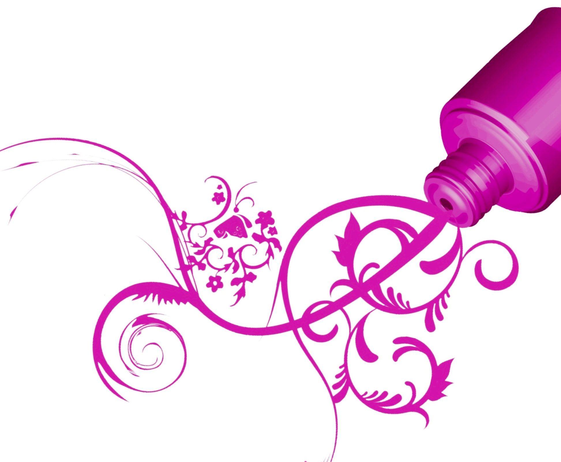 Resultado de imagen para nails logo Unhas desenhadas
