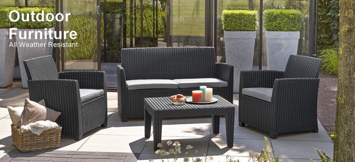 Garden Furniture Sale Near Me Di 2020 Desain Rumah Rumah Ide