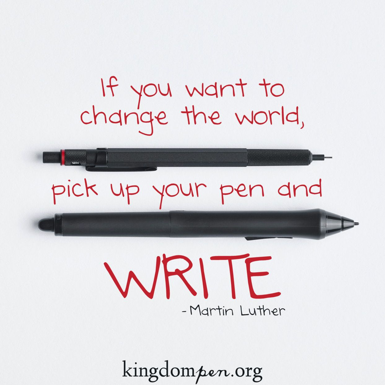 kingdom pen writing quotes kingdom pen quotes kingdom pen writing quotes