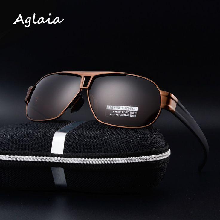 346ec4ed3e8 oculos phone cases Polarized sunglasses men sunglasses metal rectangular  mirror crime polariscope oculos de sol feminino man stuff   AliExpress  Affiliate s ...