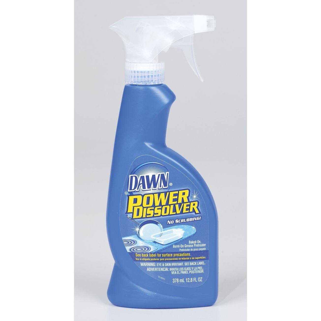 dawn power dissolver 00632 10 pack dishwashing soap ace